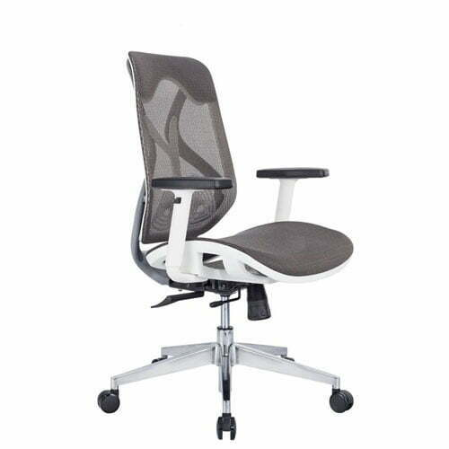 zoner meeting room chair