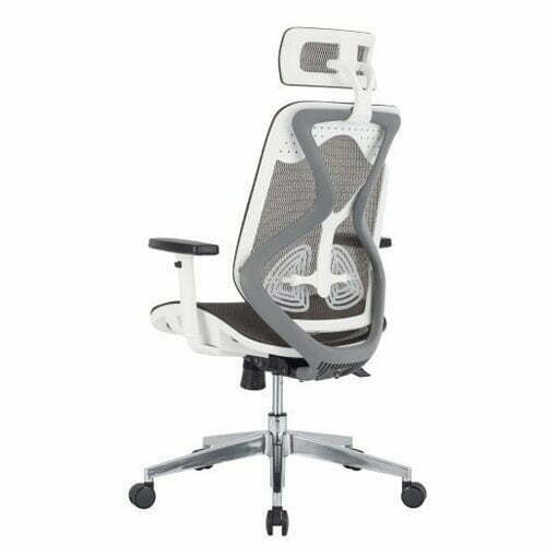 zoner office chairs