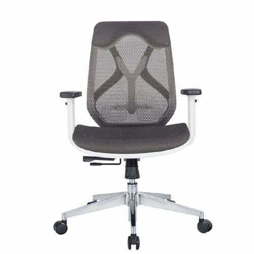 zoner staff chair