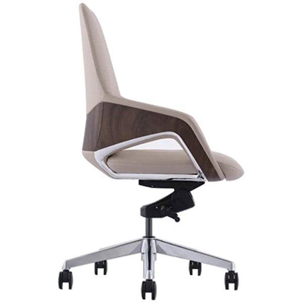 hazel elegant chair