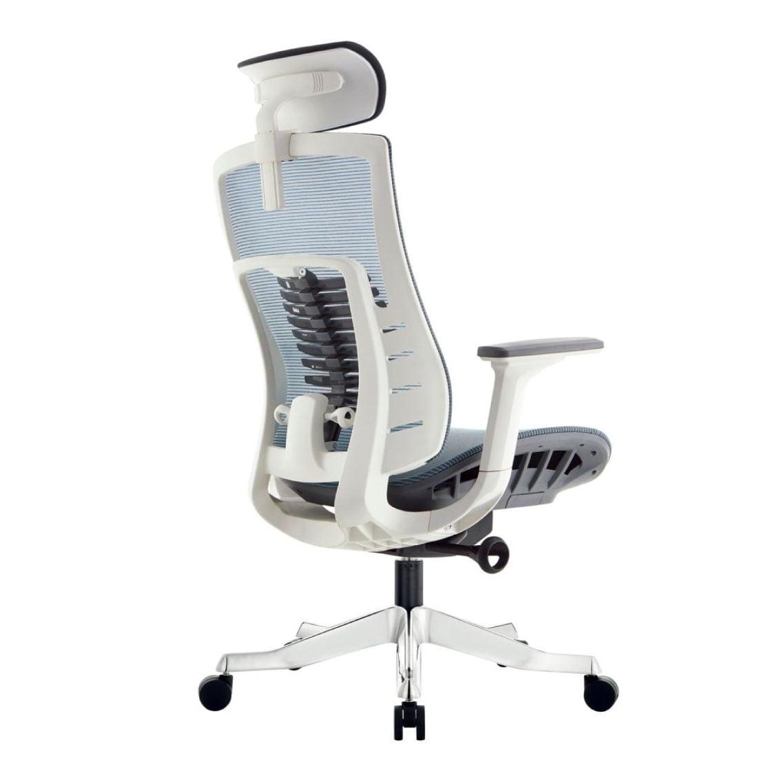 Inspire ergonomic chair