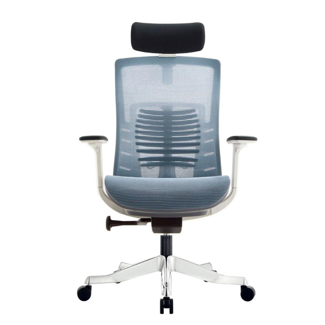 Inspire revolving chair